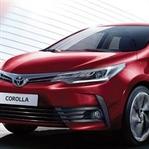 En Yerli Otomobil,  Toyota Corolla'mı?