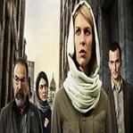 En İyi 10 Yabancı Dizi Film Listesi