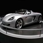 En İyi Araba Modelleri