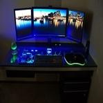 En İyi Bilgisayar Markası