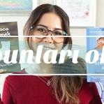 En İyi Kişisel Gelişim Kitapları|Ece Targıt-Video