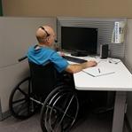 Engelli işçi gece çalıştırılabilir mi?