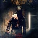 Escape Room / Kaçış Odası