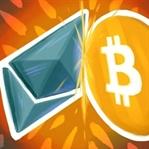 Ethereum Nedir? Bitcoin'den Farkları Nelerdir?