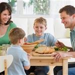 Evde Sağlıklı Beslenmenin 6 Kolay Adımı