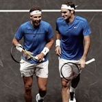 Fedal Cup 2017