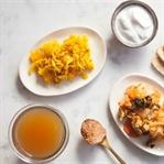 Fermente gıdaları neden tüketmeliyiz?