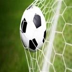 Futbolda Yabancı Kuralı ve Milli Takım