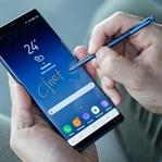 Galaxy Note 8'den Yeni Reklam Filmi Geldi!