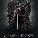 Game of Thrones Maceram (Spoiler İçermez)