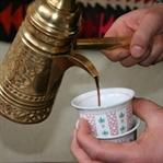 Geçmişten günümüze kahve kültürü