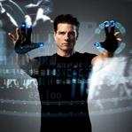 Geleceği Tahmin Etmiş 10 Film