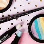 Gökkuşağı Aydınlatıcı — Rainbow Highlighter