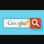 Google'da Daha Kolay Arama Yapmanın 8 Sırrı