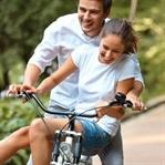 Görücü usulü ile evlilik doğru bir seçenek mi?