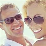 Güneş gözlüğü ile göz sağlığınızı koruyun