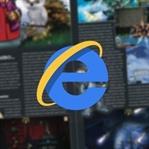 Günümüzde Oyun Dergileri ve Problemleri