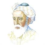 Günümüze Işık Tutan Ömer Hayyam'ın 10 Rubaisi