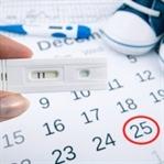 Hamilelik Testi Nedir ve Nasıl Yapılır?