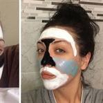 Hangi maskeler, yüz lekelerinize iyi gelir?