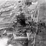 Hiç Yaşanmasaydı Dediğimiz Olaylardan Chernobyl