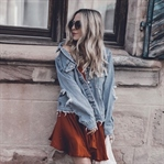 How to fall back in love with your closet