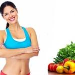 Sağlıklı zayıflamak için neler yapmalıyız?