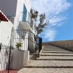 Ibizas romantische Seite