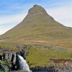 In 10 Tagen rund um Island