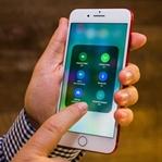 iOS 11 ile iPhone'un pil ömrünü uzatmanın 11 yolu
