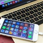 iOS 11 Sorunları: Bu Sorunlar Nasıl Düzeltilir