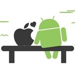 iOS'mu? Android mi?