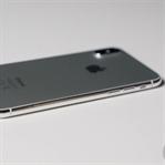 iPhone 8'de İmalat Sorunu