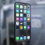 iPhone 8 Kamerası Kaç Megapiksel Olacak?