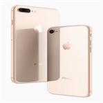 Iphone 8 İncelemeleri ve Sonuç