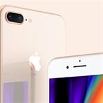 iPhone 8 ve iPhone 8 Plus'a Reset Nasıl Atılır?