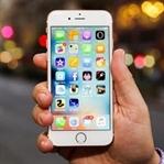 iPhone Fiyatları Düşer mi? Düştü mü?