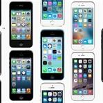 iPhone Fiyatları Düştü