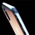 iPhone X Fiyat ve Özellikleri Duyuruldu!