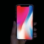 iPhone X Geleceğe Merhaba Deyin