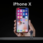 iPhone X'in Özellikleri Neler?