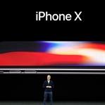 iPhone X İncelemesi ve Türkiye Fiyatı