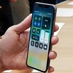 iPhone X Özellikleri ve Fiyatı