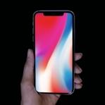 iPhone X Özellikleri Ve Türkiye Fiyatı