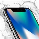 iPhone X Tanıtıldı! İşte Tüm Detayları