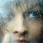 Işık miktarı kış depresyonunu tetikliyor