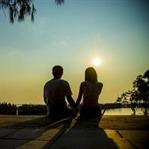 Kadınları Etkilemenin 10 Basit Yolu