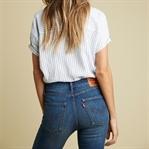 Kadınların jean'lerini giydiğinde oluşan sorunlar