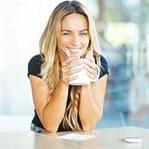 Kahve ömrü nasıl uzatabiliyor?