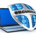 Kaspersky Anti-Virus 2018 Full İndir